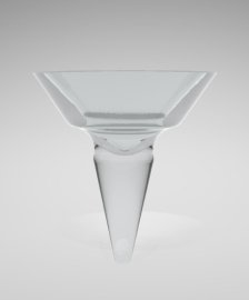 GLASS DESIGN 3D III