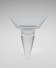 GLASS DESIGN 3D III