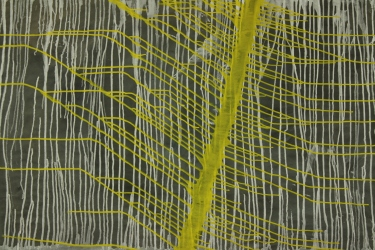 linescenes