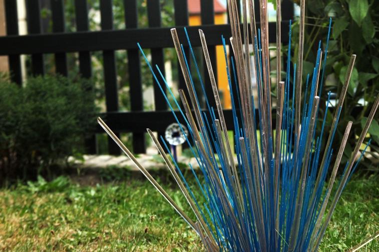 glassgrass
