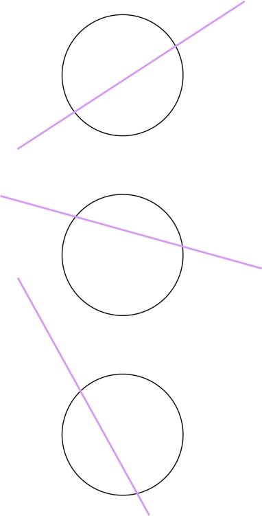 fragi lesphere_logo_fin