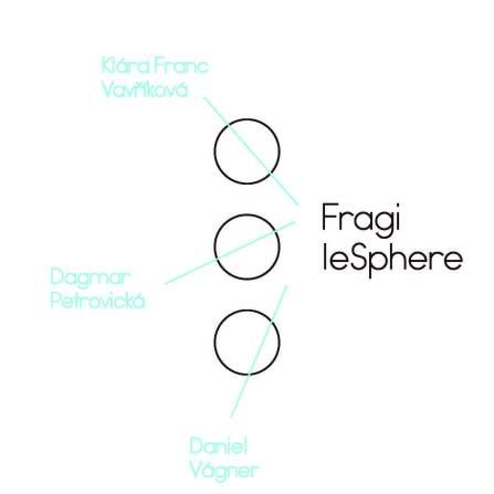 fragile sphere_vizual+text A_Stránka_08