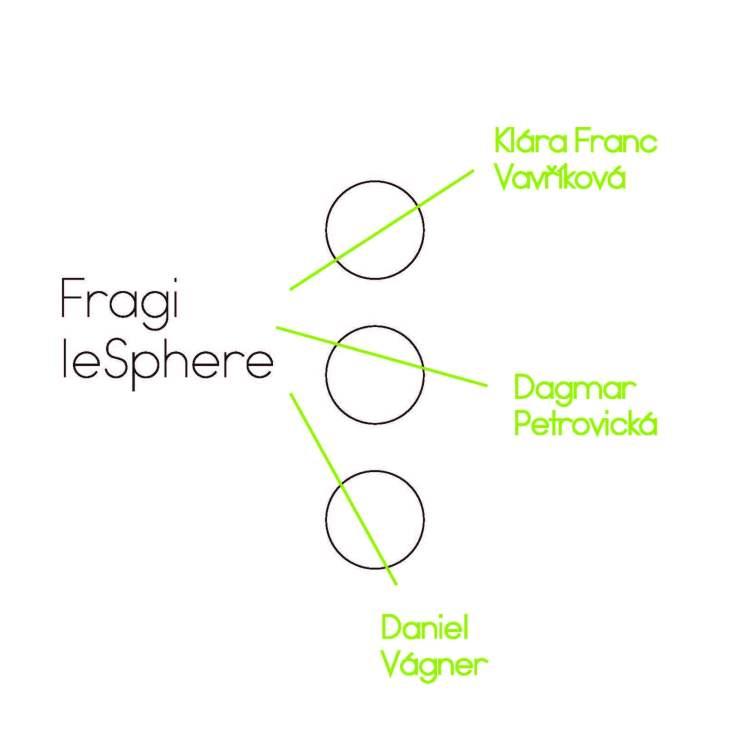fragile sphere_vizual+text A_Stránka_09