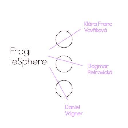 fragile sphere_vizual+text A_Stránka_10