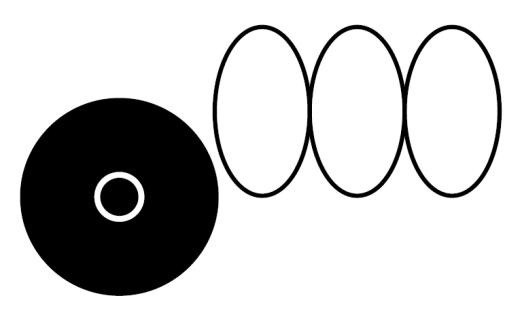logo_DV