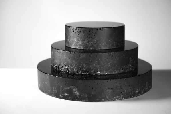 Duck_Cake4